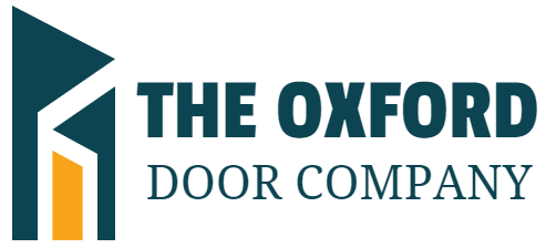 The Oxford Door Company